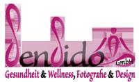 sensido Logo